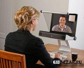 Заработок на консультациях онлайн