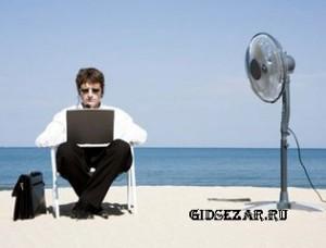 Как искать работу фрилансеру