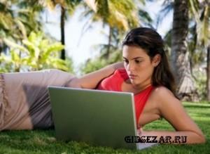 Как заработать в Интернете фрилансеру-новичку без регистрации на биржах фрилансеров?