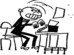 Частота написания статей для сайта – на что она влияет?