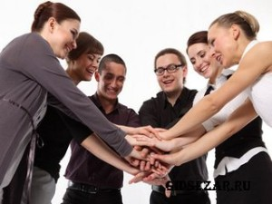 О партнерских программах