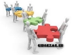 Продвижение сайта в поисковиках – внутренняя оптимизация