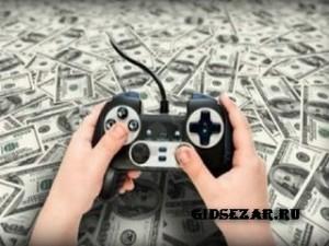 Тестирование игр за деньги – это реально?