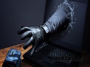 Как зарабатывать в интернете, не натыкаясь на мошенников