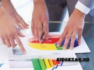 10 факторов сайта, влияющих на продвижение в поисковых системах