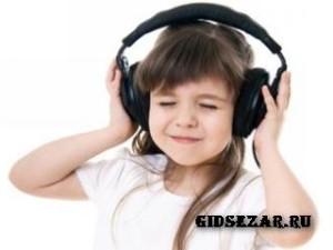 Как заработать на прослушивании музыки?