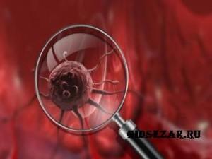 ЦОК - анализ циркулирующих опухолевых клеток
