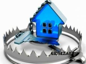 Как избежать обмана при покупке квартиры в строящемся доме?