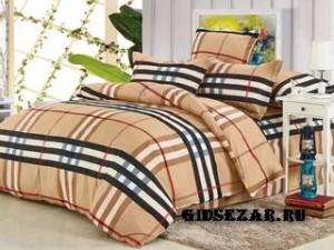 Качественное семейное постельное белье – основа домашнего уюта