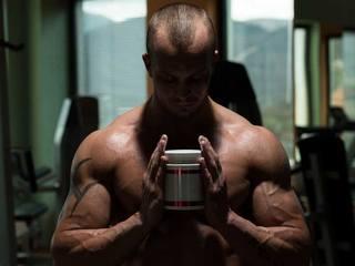5 стероиды
