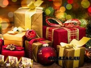 Недорогие подарки на Новый год 2018, которые никого не оставят равнодушным